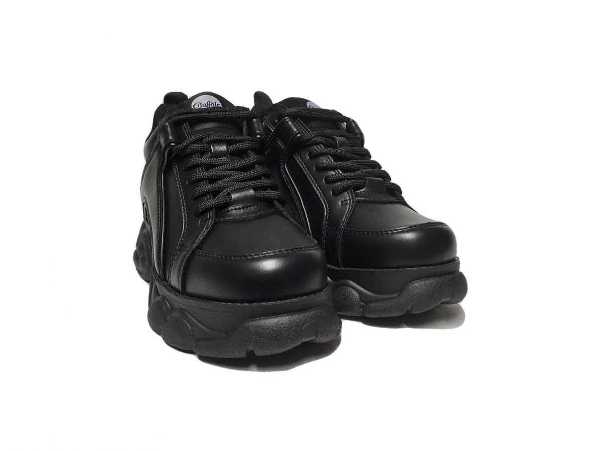 huge selection of 0dd71 03398 Buffalo – Produkt Marke – miaShoes Salzburg