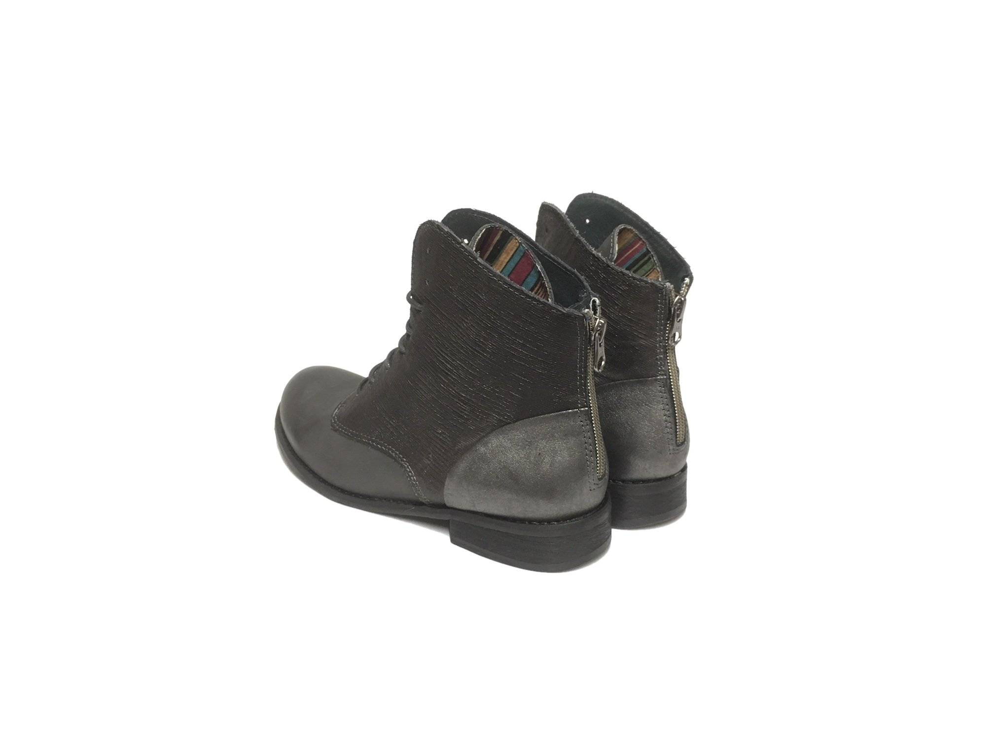 Mendrez Shoes Online