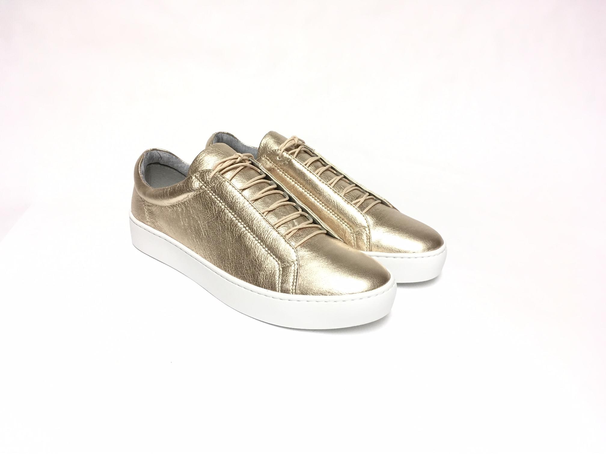 Vagabond gold – miaShoes Salzburg 14efb77ae5