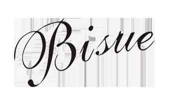 Bisue