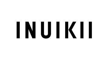 Inuikii