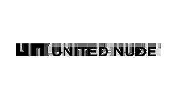 United Nude