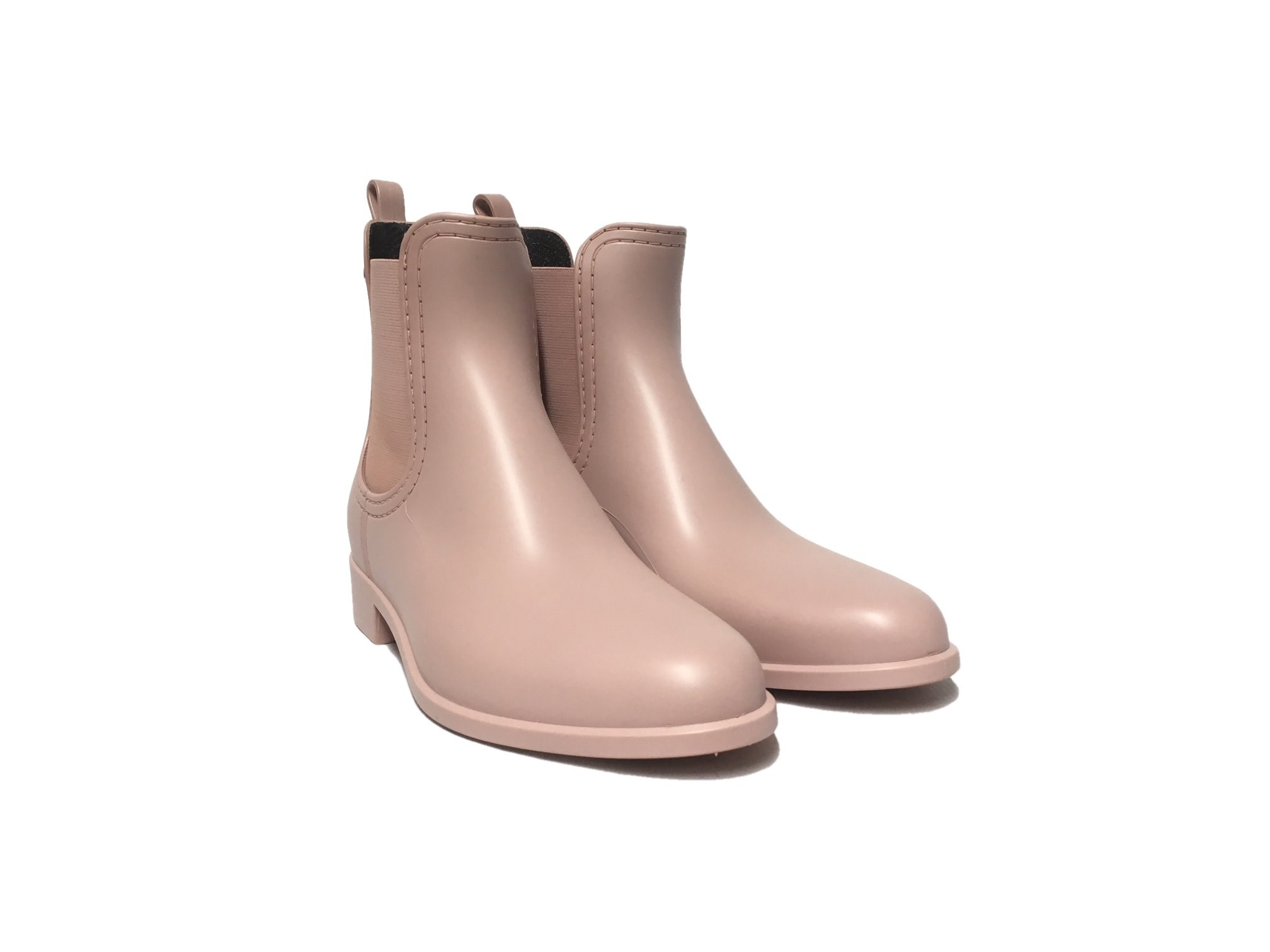 Gaimo Shoes Online