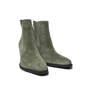 Suchergebnis auf für: Ebbs: Schuhe & Handtaschen