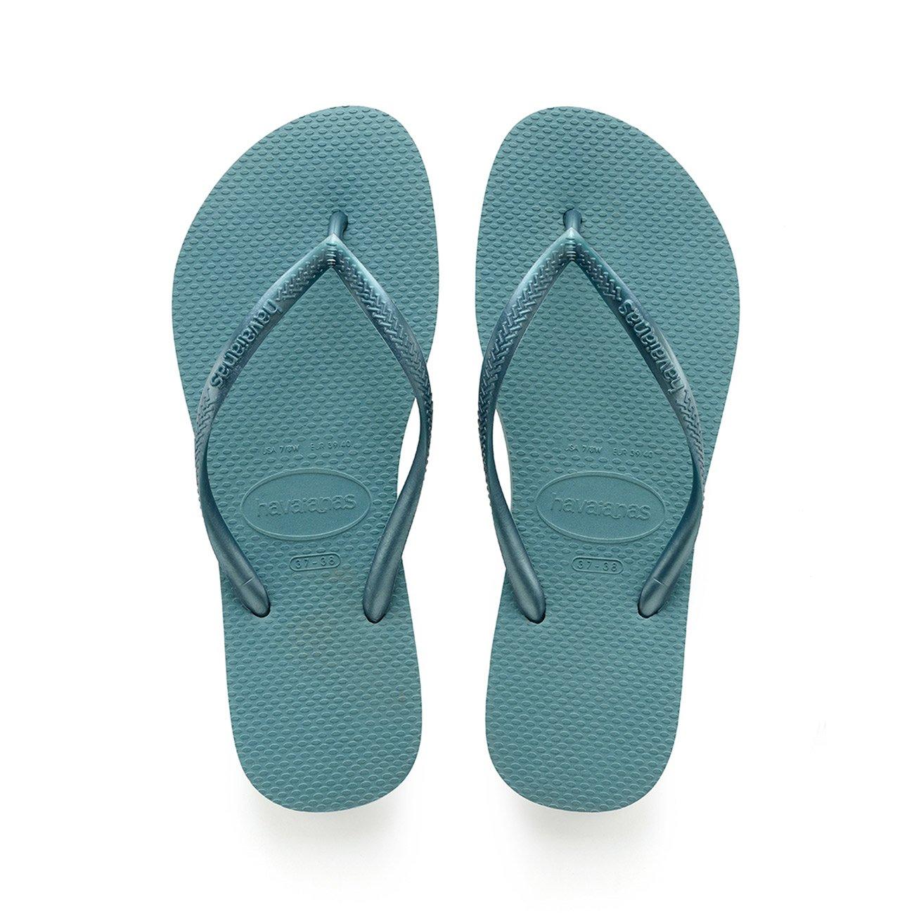 Schuhe Online Kaufen Herren Havaianas Halbschuhe Schwarz