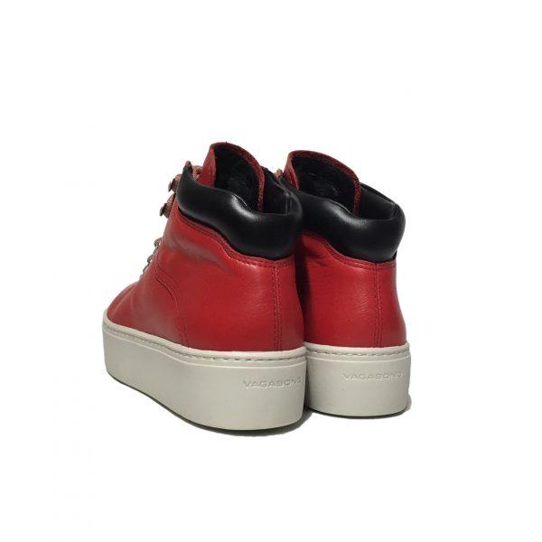 Vagabond rot – miaShoes Salzburg 09d0046ffc