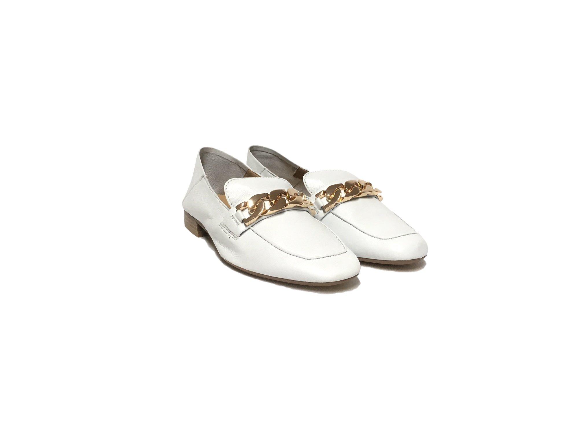 Satorisan Shoes Shop