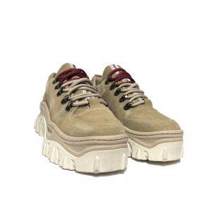 braun – Produkt Farbe – miaShoes Salzburg 4ce191d504