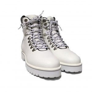 Schuhe einfach online kaufen im miaShoes Salzburg Webshop! 6f3d4bafb7