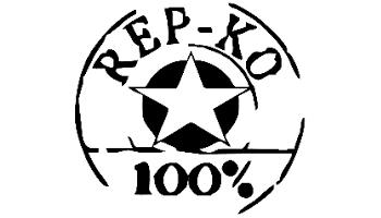 Rep-Ko