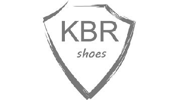 KBR shoes