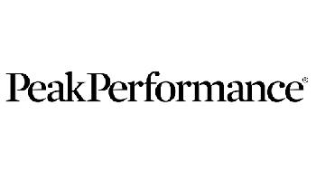 PeakPerformance