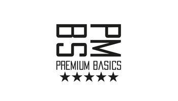 Premium Basics